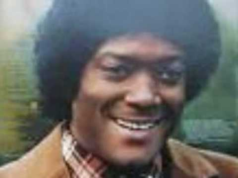 Dobie Gray - Drift Away (Alternate Version)