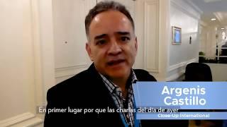 Argenis Castillo