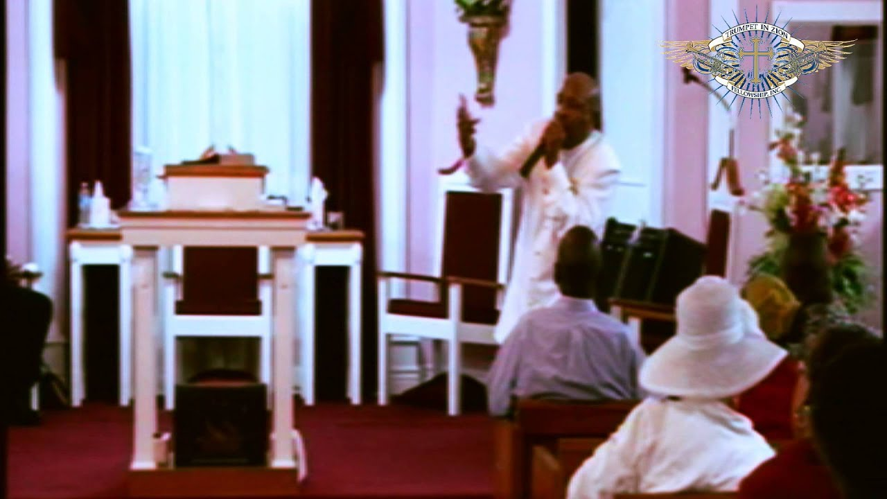 apostle darryl mccoy belonging to god apostle darryl mccoy belonging to god