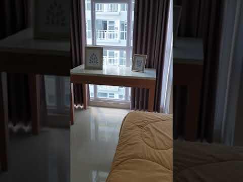 apartemen-taman-melati-surabaya-by-winih-kuntjoro-082234153079,-beli-apartemen-hadiah-mobil-baru'-19