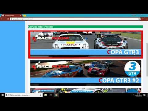 Liga: Project E-Sports.