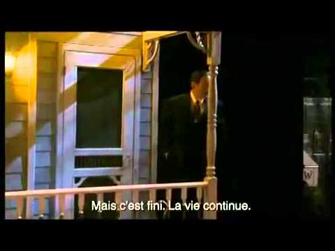 The Last Show (2006) Film Complet