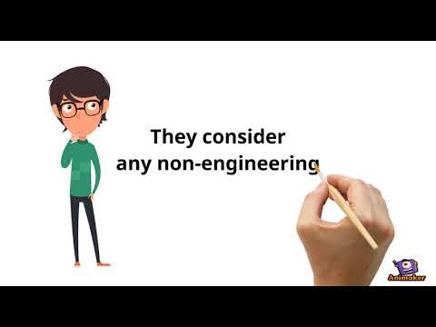 Engineering Funny Facts 2017