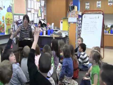 English Language Learners within a Response to Instruction and Intervention Model