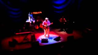taj mahal - done changed my way of living-1 world austin-11-
