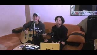 Despacito - Falah Akbar (cover) Mp3