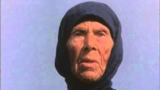 Тем, кто остаётся жить (1982) фильм смотреть онлайн