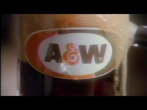80's Commercials Vol. 690