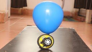 7 Amazing Homemade Gadget Hacks - Homemade Innovation | Amazing Homemade Things At Home