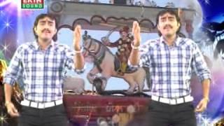 Ranghela Ranshura Rathod   Mavatar Male To Shura Bhathiji Jeva Maljo   Jignesh Kaviraj   Gujarati