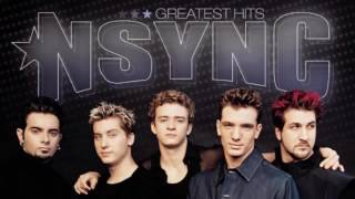 *NSYNC Greatest Hits (Full Album)