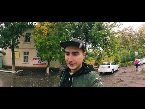 ТАШКЕНТ. Первый снег в Ташкенте . Vlog о путешествии . Странный трип 4