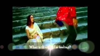 """Aao Na"" (Karaoke) by Dev Saran"
