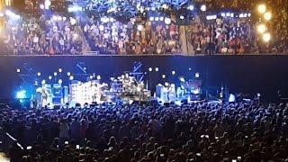 """Pearl Jam - """"Even Flow"""" (Veterans Memorial Arena) Jacksonville, FL April 13,2016"""