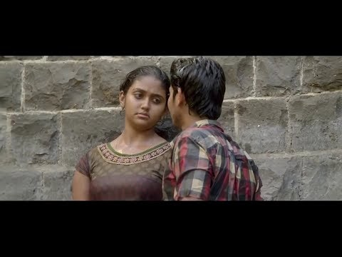 Mere raske kamar song from sairat movie (Very romantic)