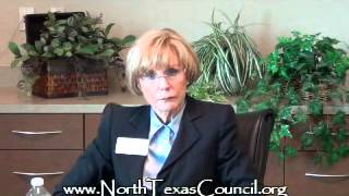 North Texas Council vetting of Tincy Miller for Texas SBOE District 12 (3 of 3) Thumbnail