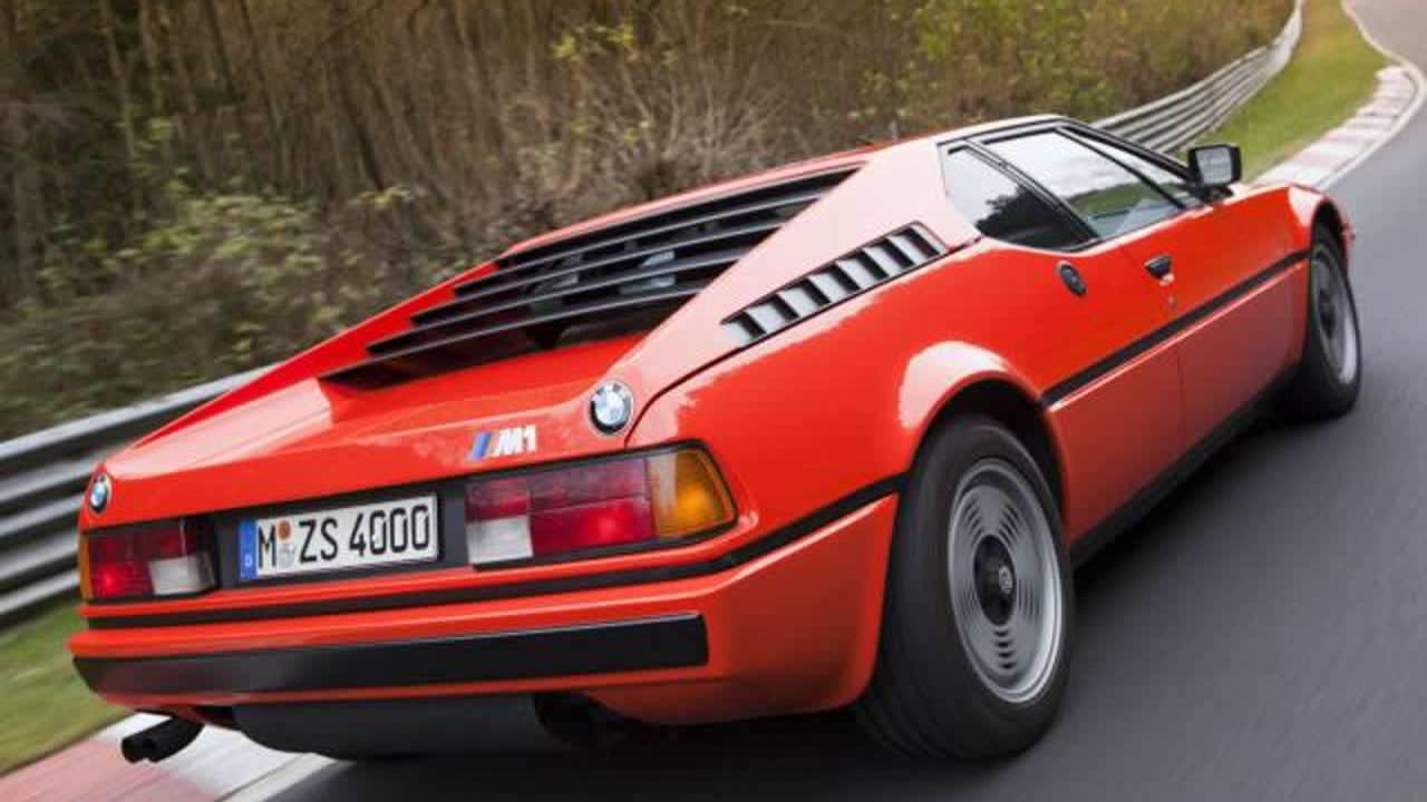 High End Luxury Sports Cars Slide