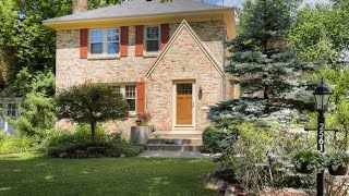 2561 Lake Dr SE East Grand Rapids, MI Real Estate for Sale - John Rice Realtor