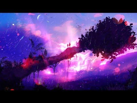 I MISS YOU - Heart Moving Piano Music Mix | Emotional Touching Piano Music