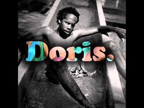 NEW Earl Sweatshirt ft. Domo Genesis- 20 Wave Caps DORIS 2013 PERFECT QUALITY HD