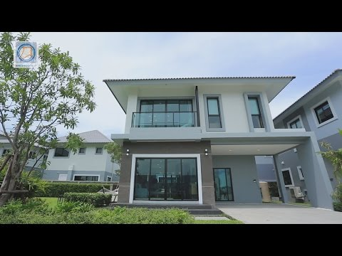 Home Buyers Guide T.284 : เดอะ สกาย บาย บ้านริมสวน / เดอะ ครีเอเทียร์ พระยาสุเรนทร์