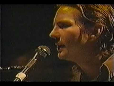 Mix - Pearl Jam - Yellow Ledbetter acoustic