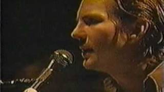 Pearl Jam - Yellow Ledbetter acoustic