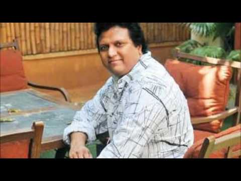 Mani Sharma Tamil Songs Collection