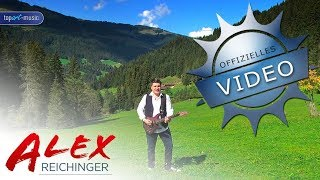 Alex Reichinger (Sommerhitkönig 2018) - Geh mit deinen Träumen online