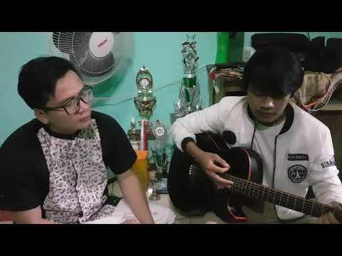 Sholawat Ya Jamalu Fersi Akustik