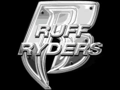 Ruff Ryders Anthem (Dancehall Remix)
