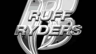 Ruff Ryders Anthem (Dancehall Remix)