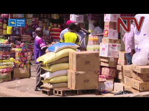 Busoga, Bunyoro cane growers raise concern over importation of duty free sugar