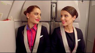 видео Wizz Air