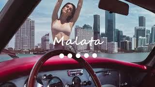 Aner - Maserati