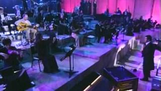Yanni - Tribute (Live At The Forbidden City) Full Concert