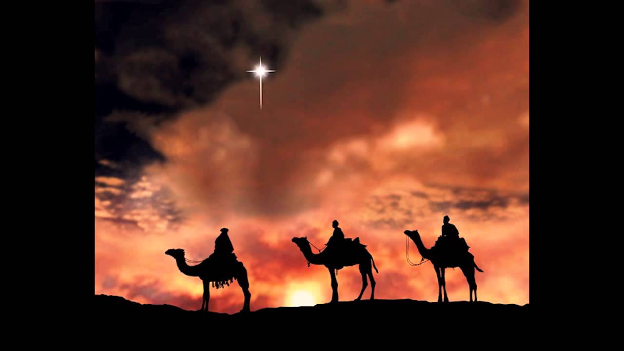 Three Kings Free Online