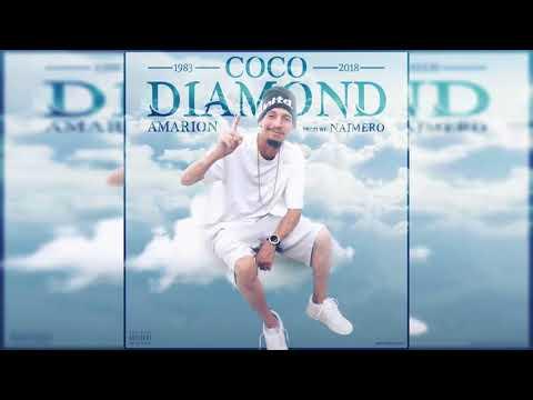 Amarion - Coco Diamond (RIP) (Prod. By Naimero)