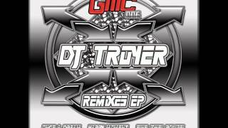 DJ Troyer - Once a Dream (Da Ravers Remix)
