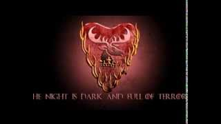 STANNIS BARATHEON THEME | Blackwater