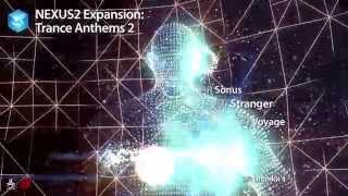 refxcom Nexus² - Trance Anthems 2 XP