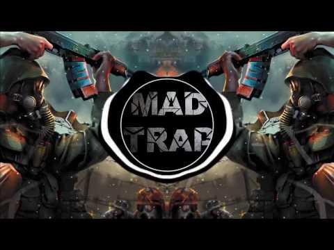 (Continued) Borgore - 100s (JAOMAXX Hard Trap Remix)
