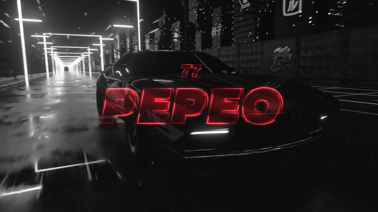 Download 77-PEPEO