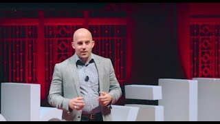 How Artificial Intelligence Will Make Us Harder to Kill   Matthew Russell   TEDxNashvilleSalon