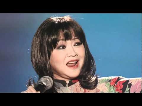 Chuyến Ðò Vĩ Tuyến - Hoàng Oanh | Nhạc sĩ: Lam Phương