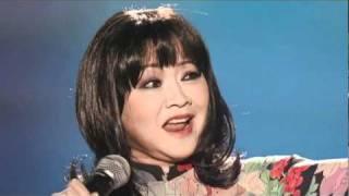 Hoàng Oanh - Chuyến Ðò Vĩ Tuyến