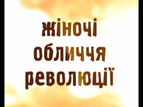 Сериал Вавилон 5 3 сезон Babylon 5 смотреть онлайн бесплатно!