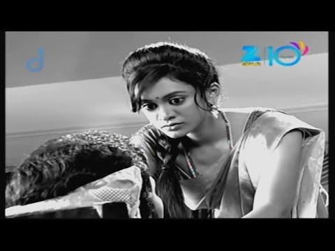Varudhini Parinayam - Indian Telugu Story - Episode 469  - Zee Telugu TV Story - Webisode