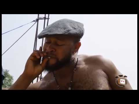 Download Street Blood Season 1 - 2017 Latest Nigerian Nollywood movie