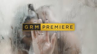 IQ - Scream [Music Video] | GRM Daily